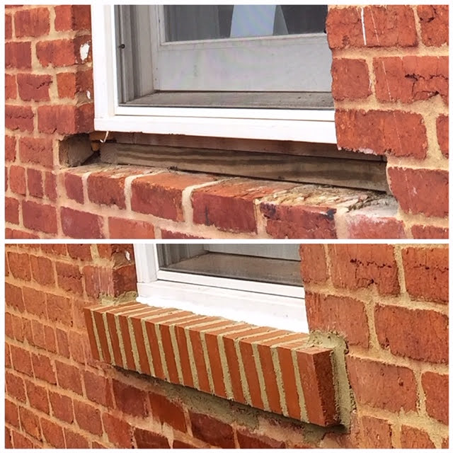 brick-window-sill-before-after-renaissance-development-d