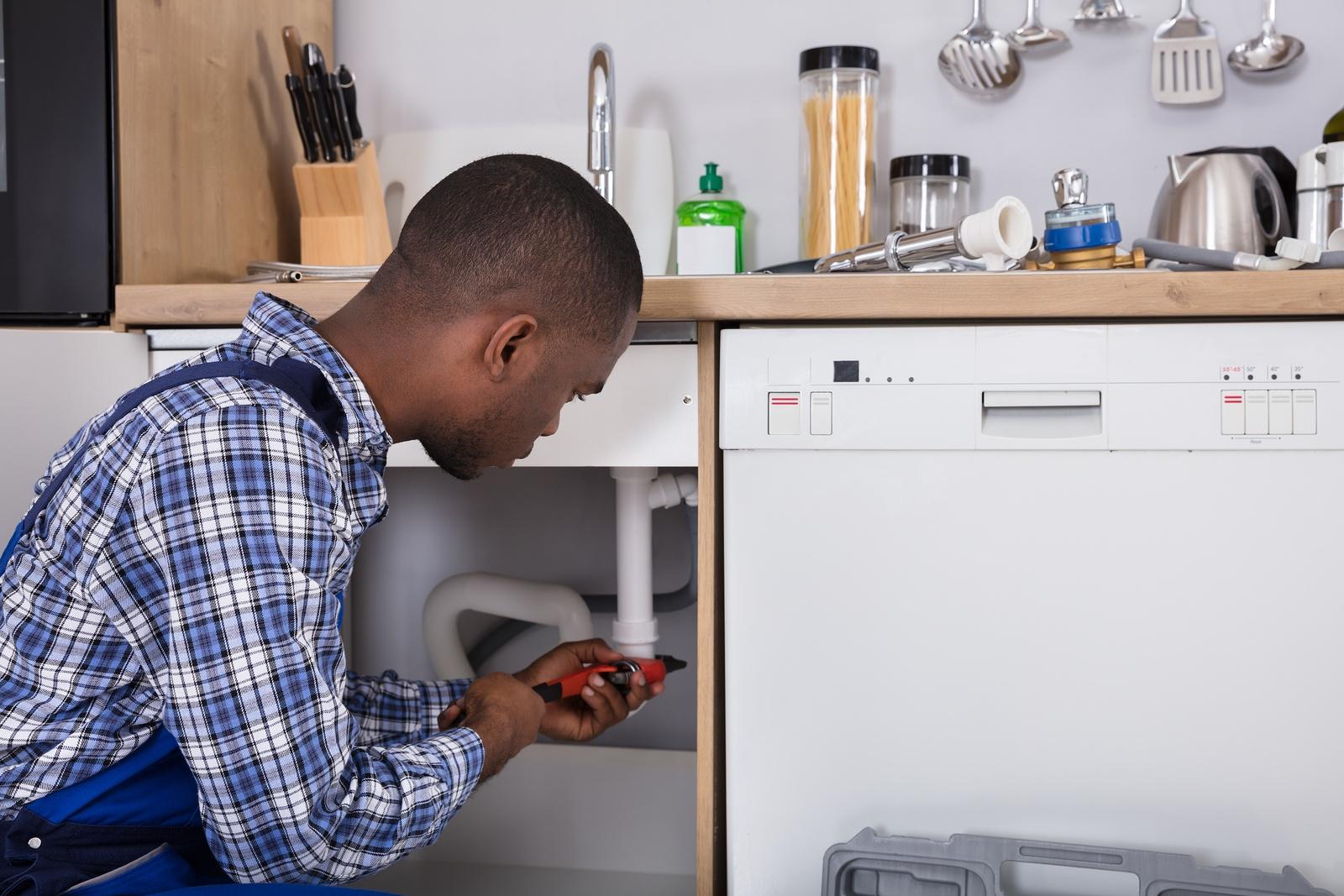 DIY-home-repair-expert-advice.jpg