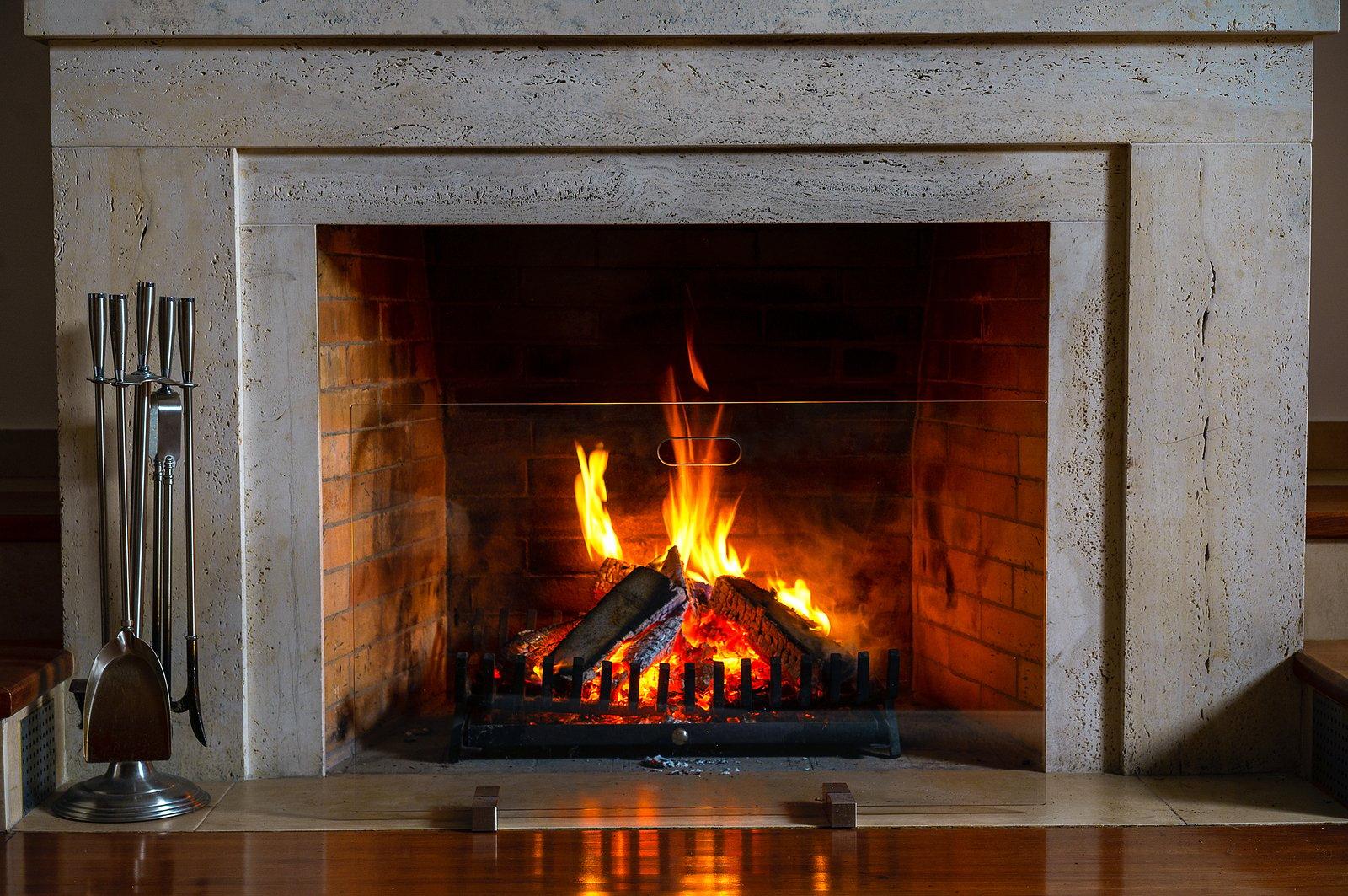 make-sure-fireplace-is-safe.jpg