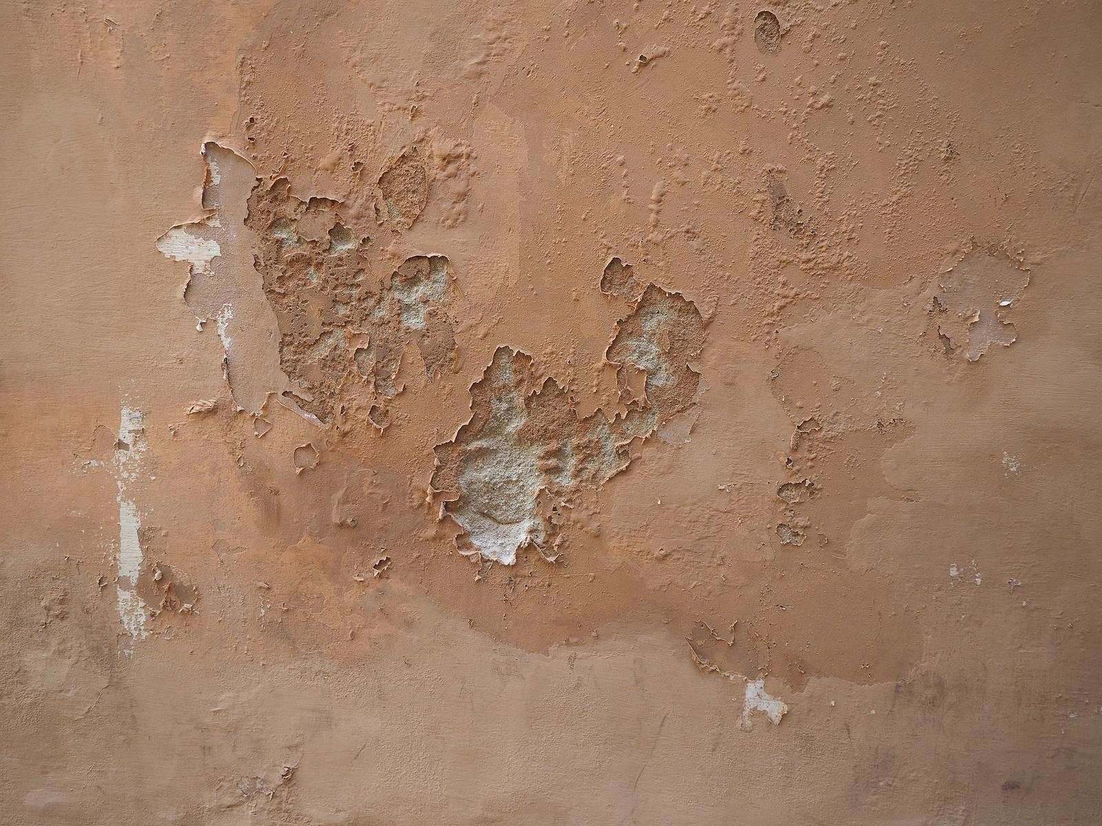 water-damage-interior-walls.jpg