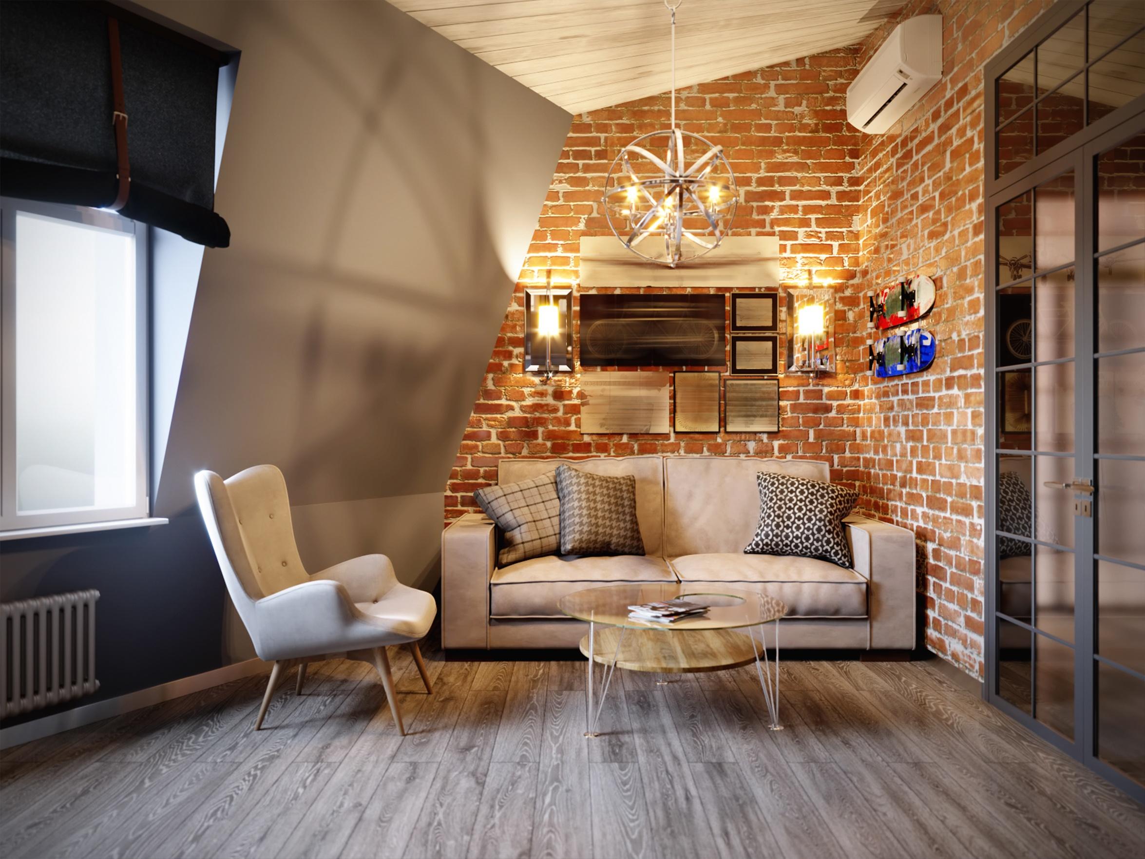 interiorbrickwallholiday.jpg