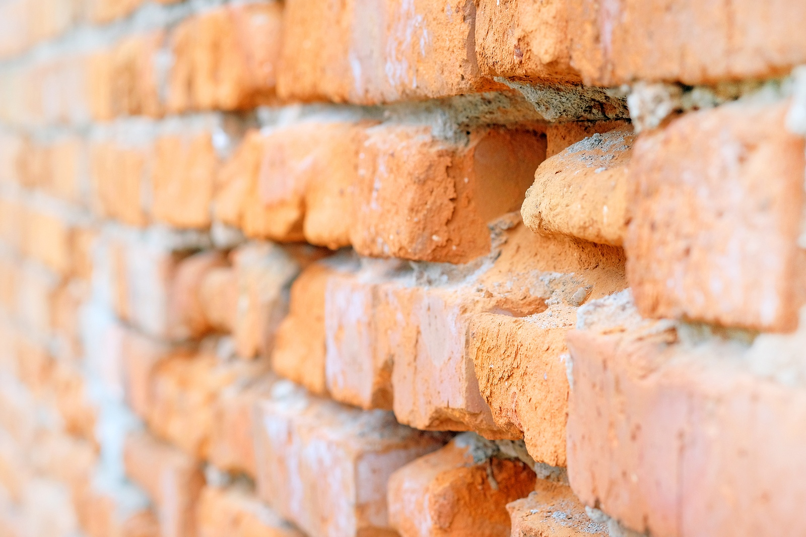 spalling-brick-damage-DC