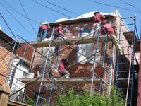 scaffolding-renaissance-development-dc