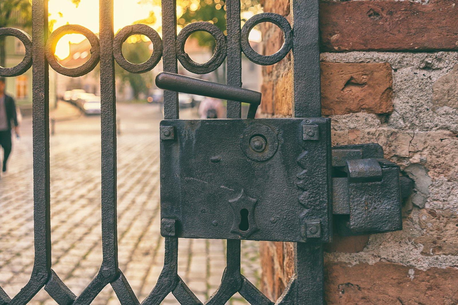 maintain-value-old-brick-home-renaissance-development-dc