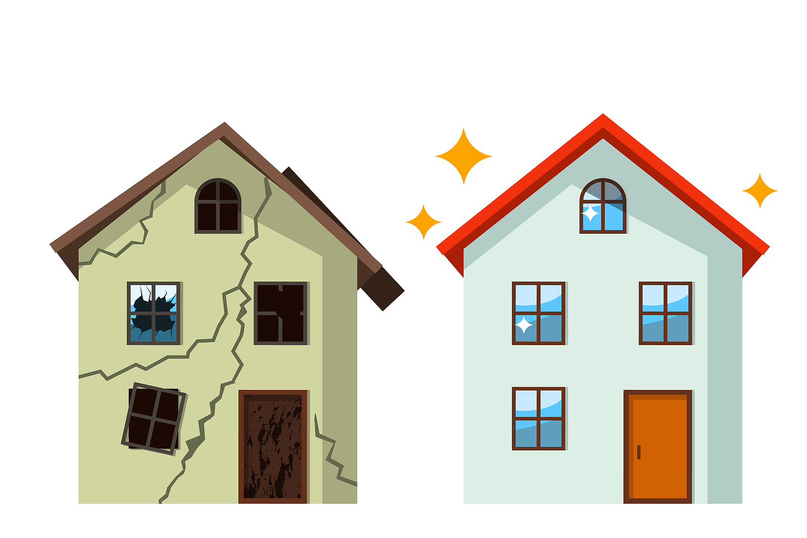 Old-Ruined-House-In-Cracks-renaissance-development-dc