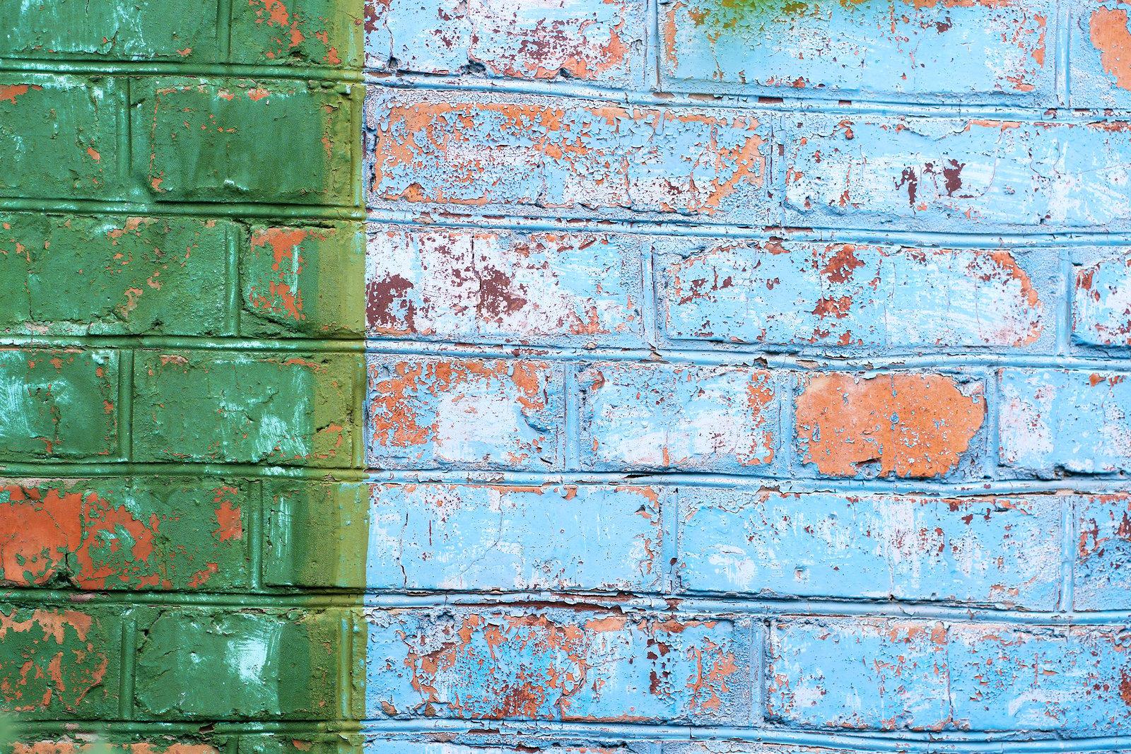 removing-paint-from-old-brick-renaissance-development-dc