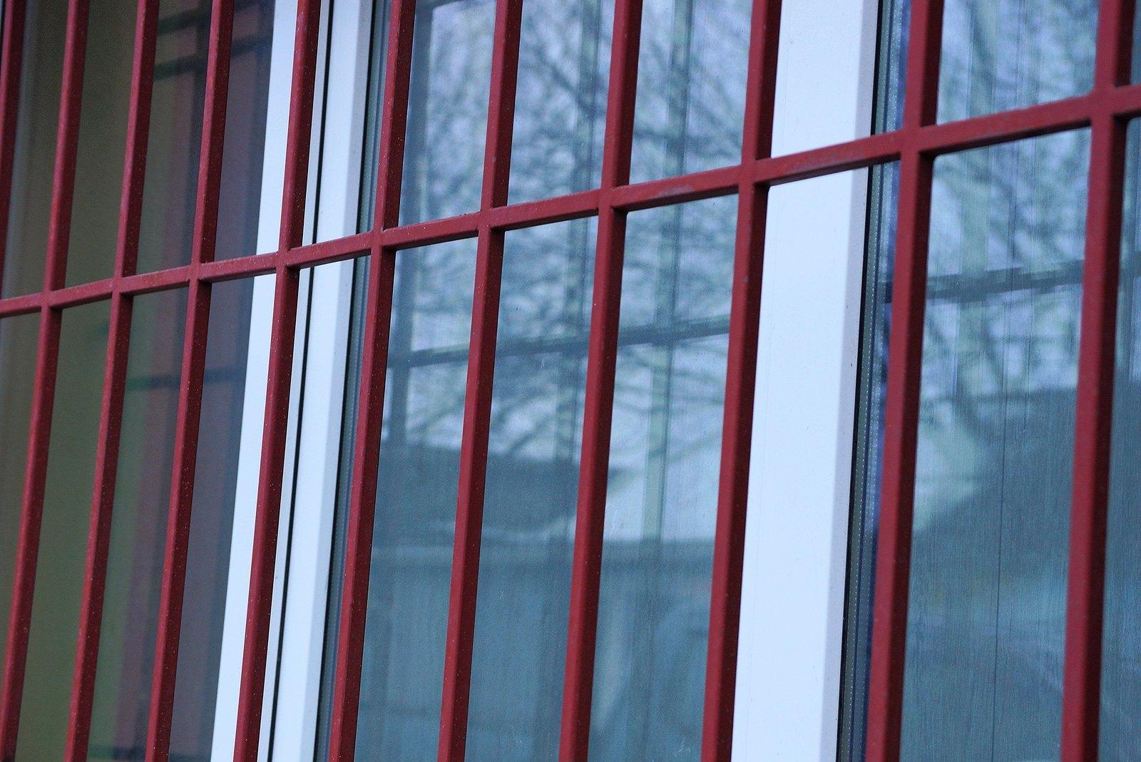 window-security-bars-renaissance-development-dc