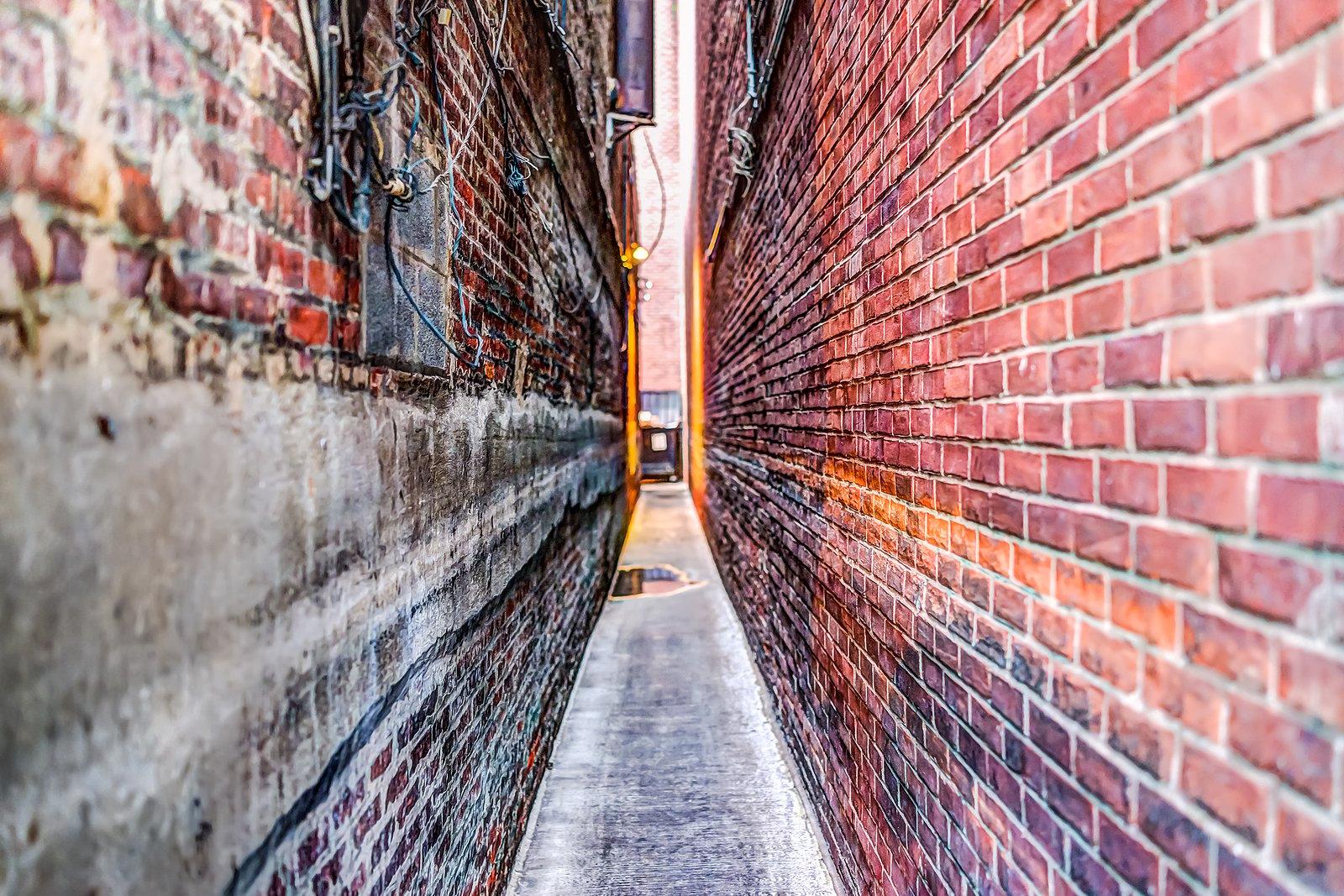 bigstock-Narrow-Brick-Alley-In-Georgeto-203144224