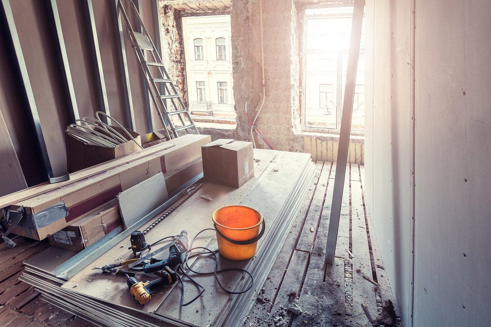 remodel-renovate-or-restore-renaissance-development-dc