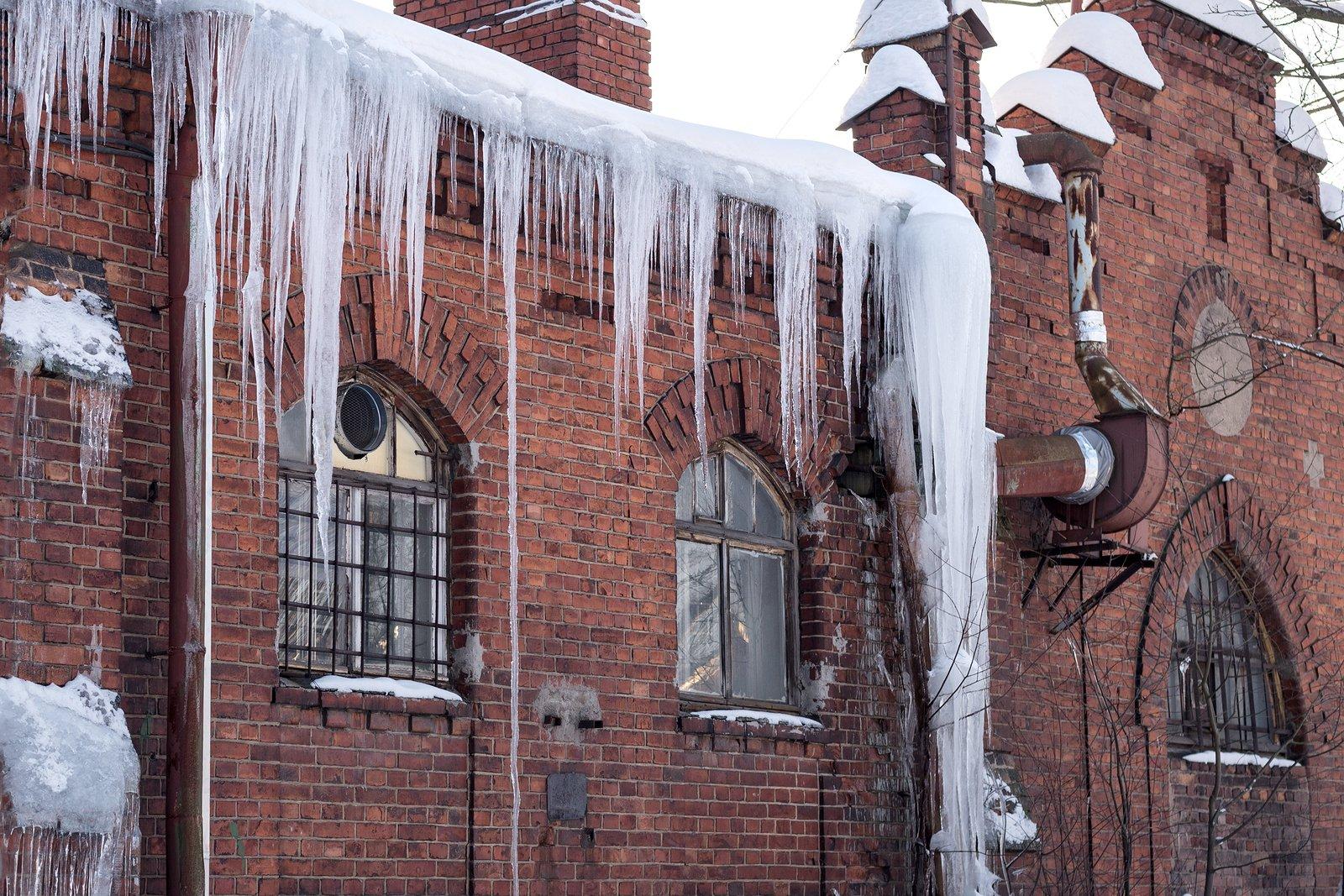 ice-dams-brick-dc