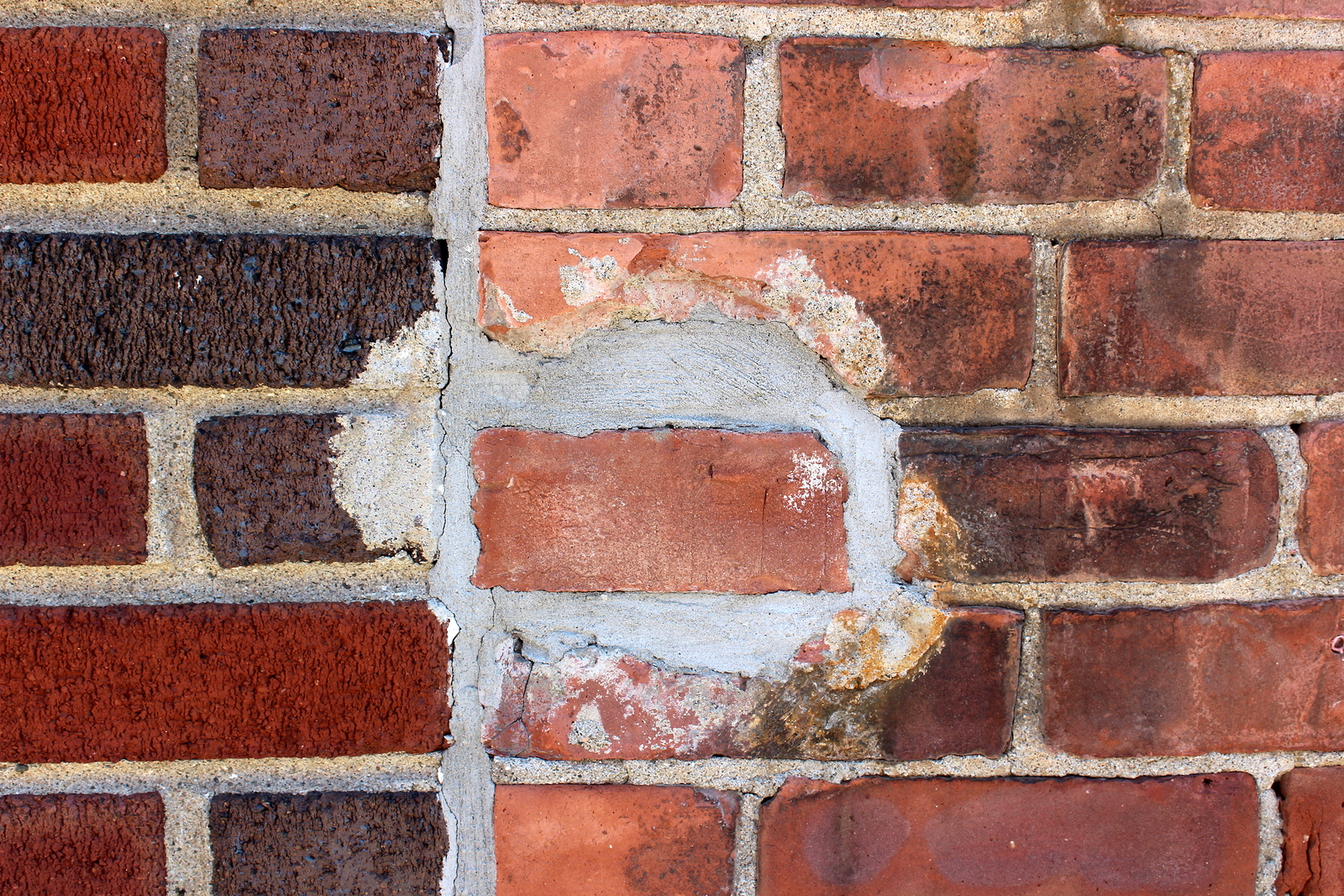 pros-cons-spot-tuckpointing