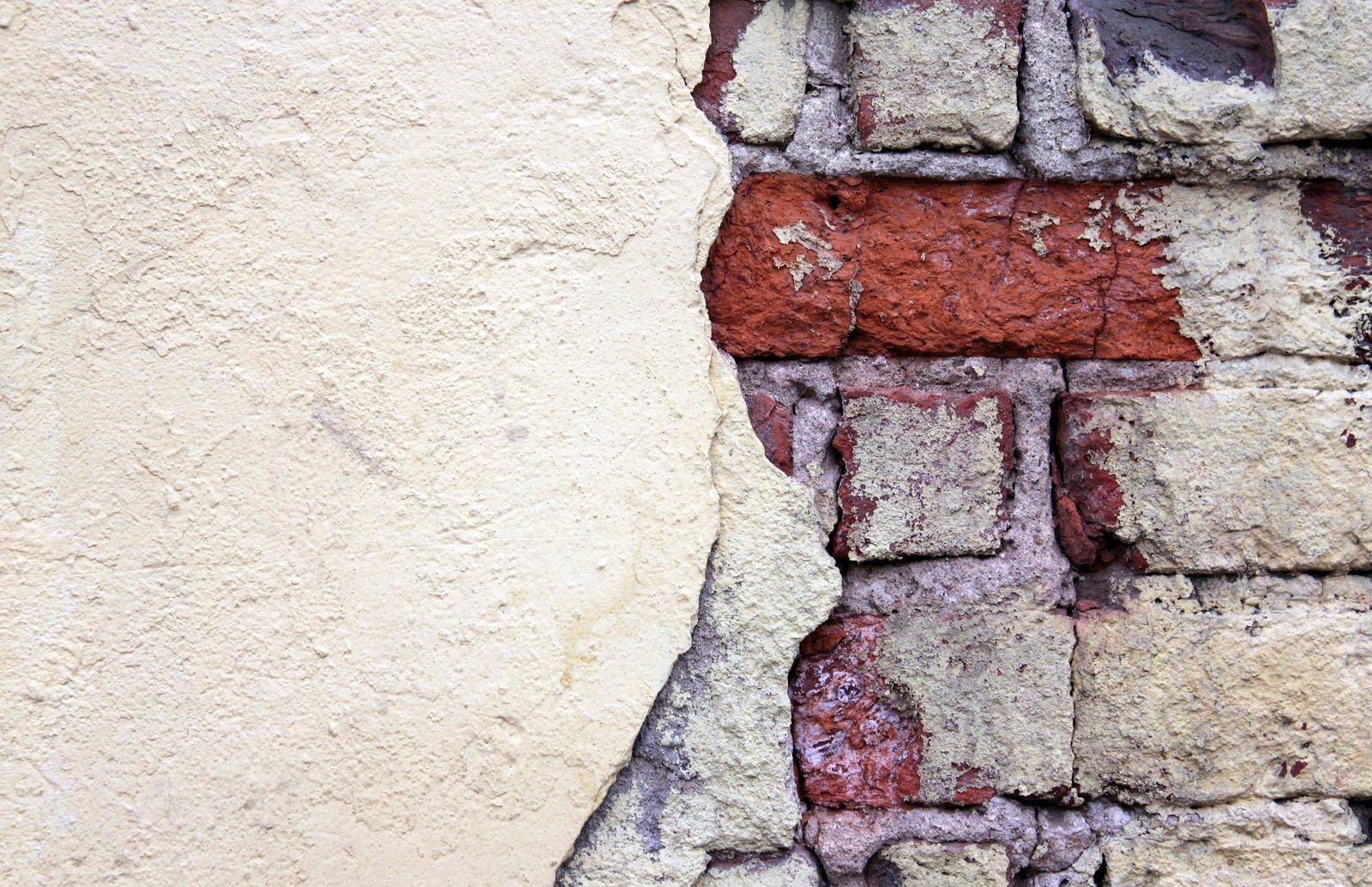 stucco-over-old-brick-renaissance-development-dc