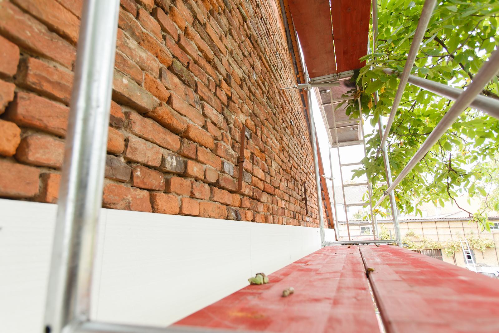 repair-bulging-brick-walls-renaissance-development-dc