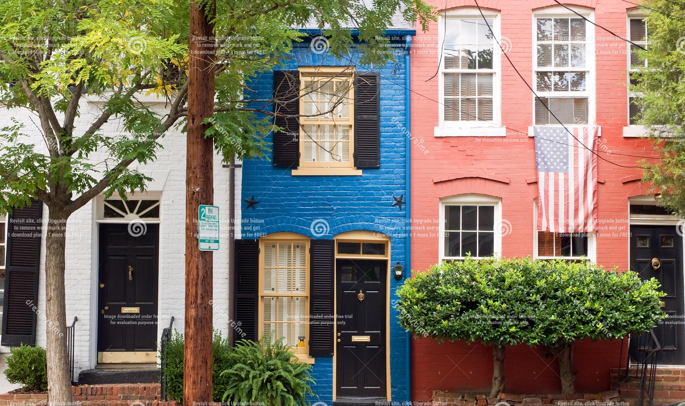 color-schemes-historic-brick-rowhouses-renaissance-development-dc