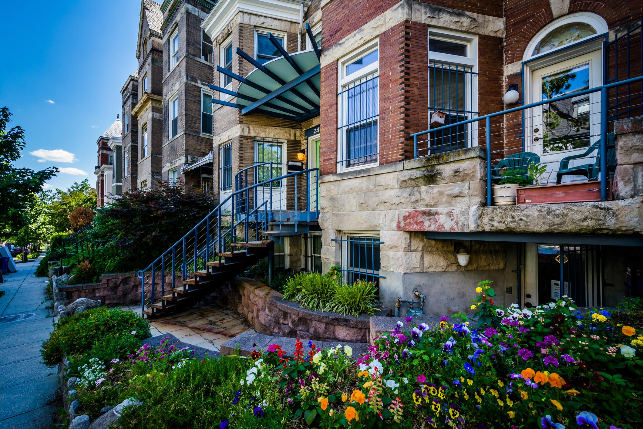 Porches-stoops-front-steps-renaissance-development-dc